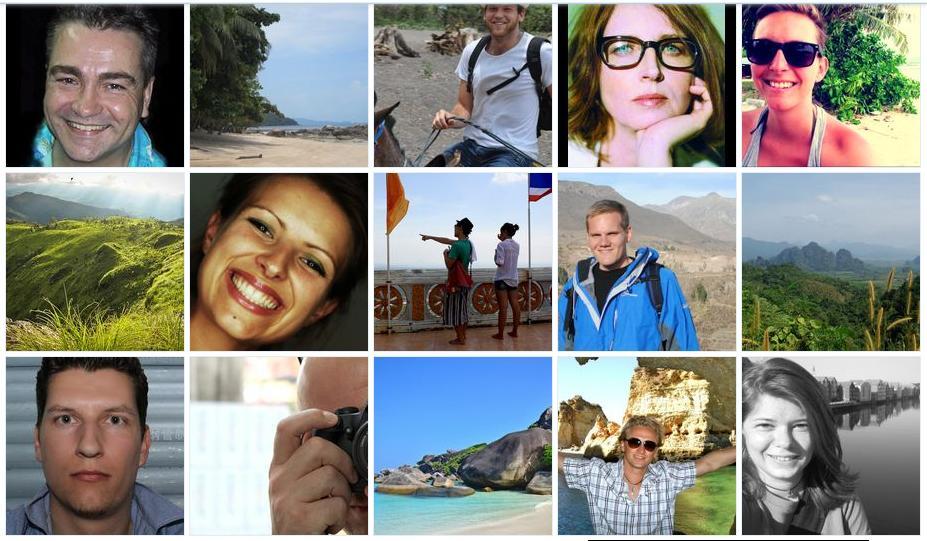 13 reiseblogger geheimtipps thailand reise urlaub