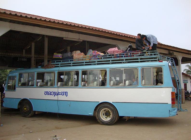 bus transfer von phuket nach bangkok surat thani krabi hat yai
