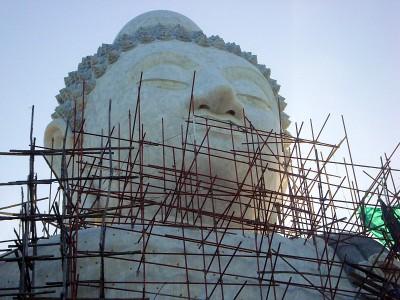 big buddha phuket im bau