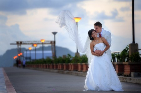 hochzeit heirat auf Phuket