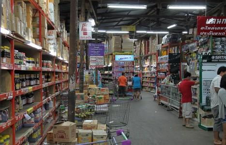 billig einkaufen in phuket supercheap