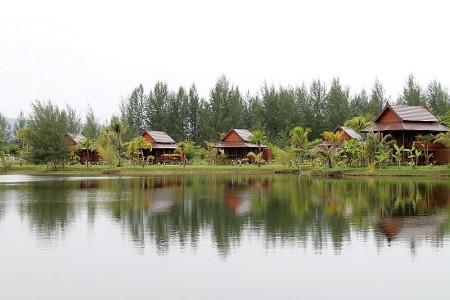 thailife homestay khao lak baan nam khem