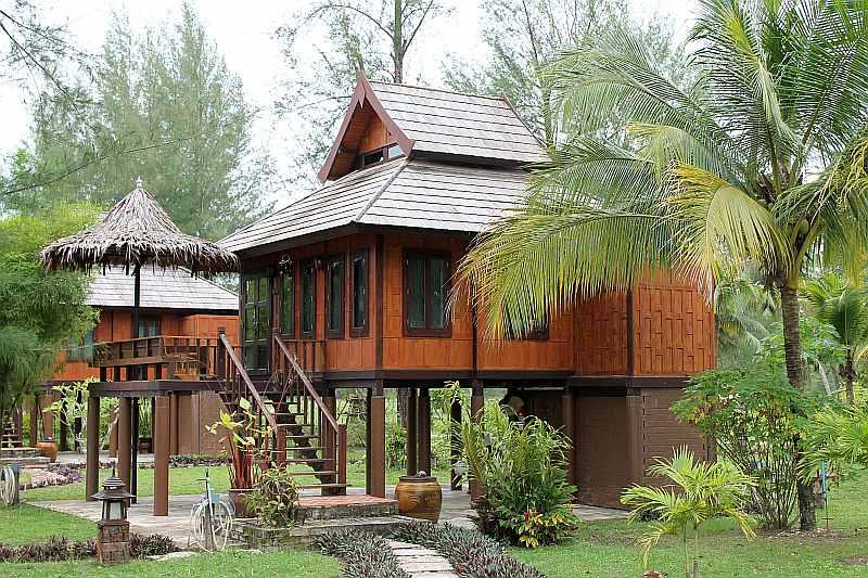 thailife homestay takua pa