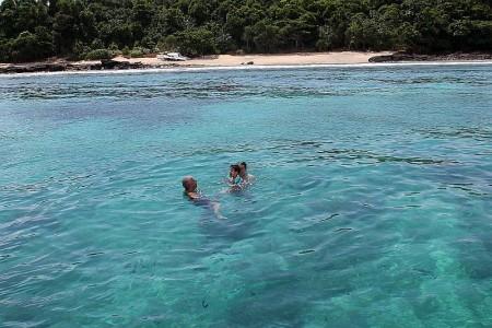 baden in thailand inseln phuket