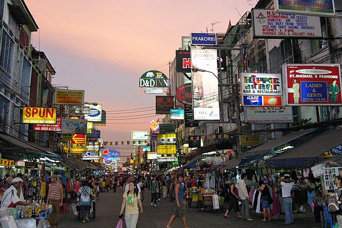 bangkok_khao_san