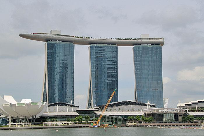 singapur_marina_sands