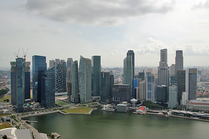 singapur von phuket