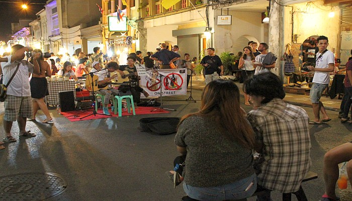thalang road walking street36