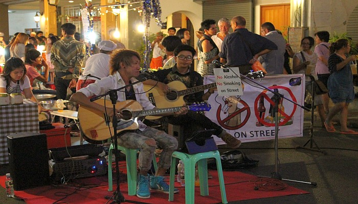 thalang road walking street38