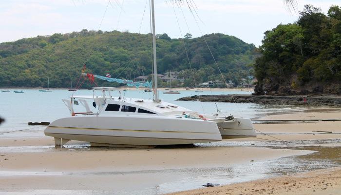 ao yon beach phuket 2