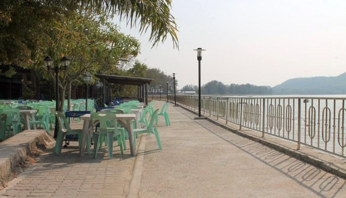 palai seafood restaurant phuket