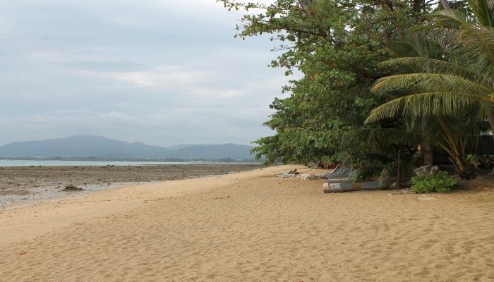 panwa beach vor panwa beach hotel