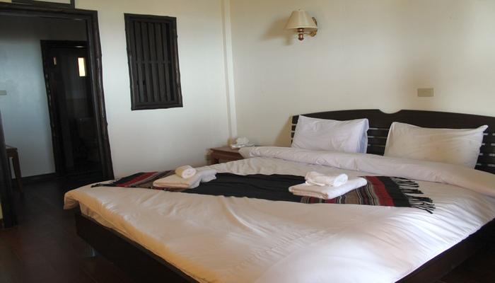 baan sattabun chalong phuket guesthouse tipp 2