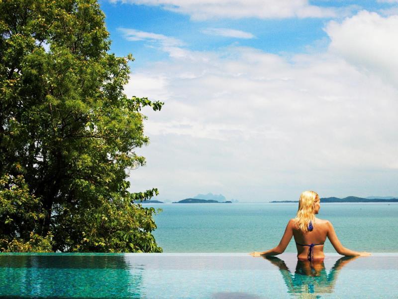 cape yamu romantisches hotel phuket