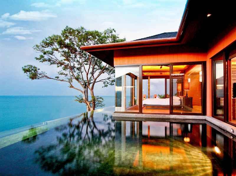 luxushotel phuket sri panwa