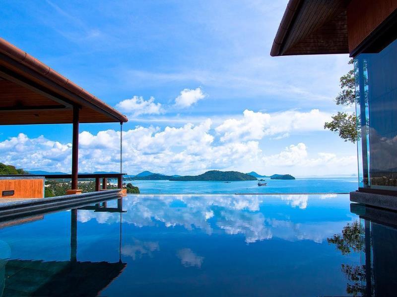 phuket sri panwa luxushotel