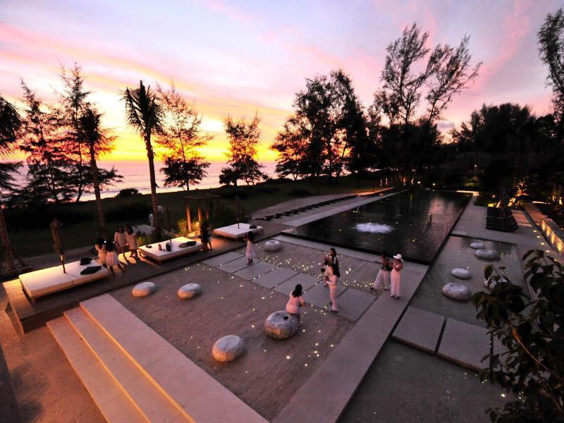renaissance phuket mai khao beach3
