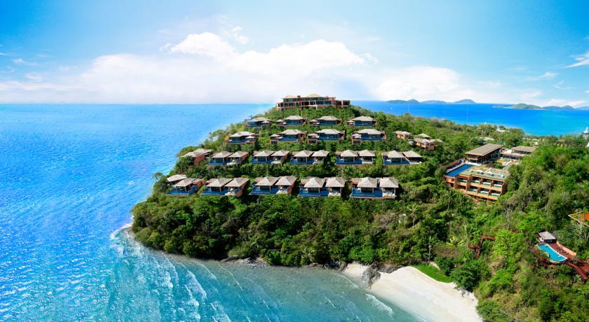 sri panwa hotel phuket