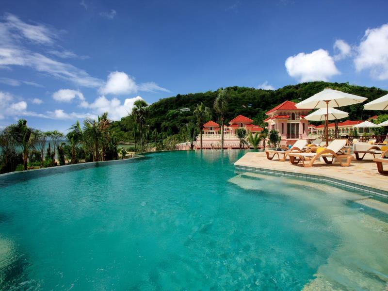 centara hotel karon beach phuket3