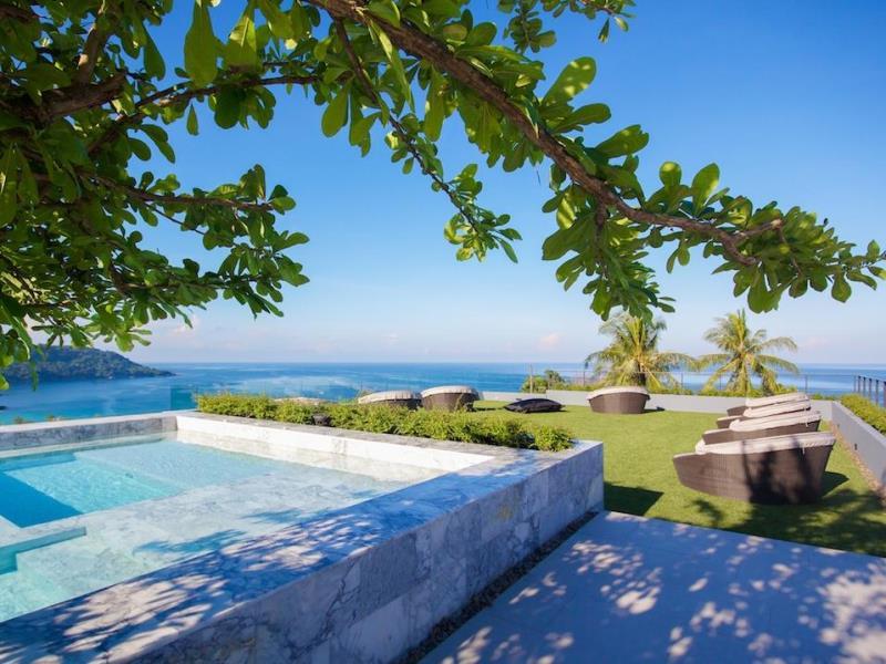 foto hotel kata beach empfehlung