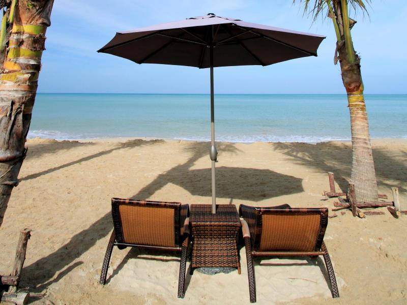 beyond resort khao lak hotel empfehlung