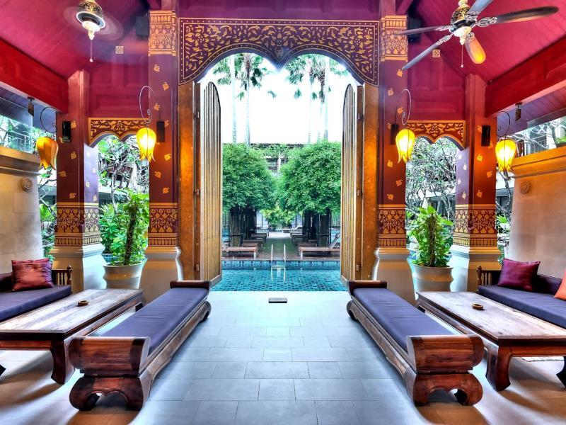 burasari hotel patong phuket empfehlung