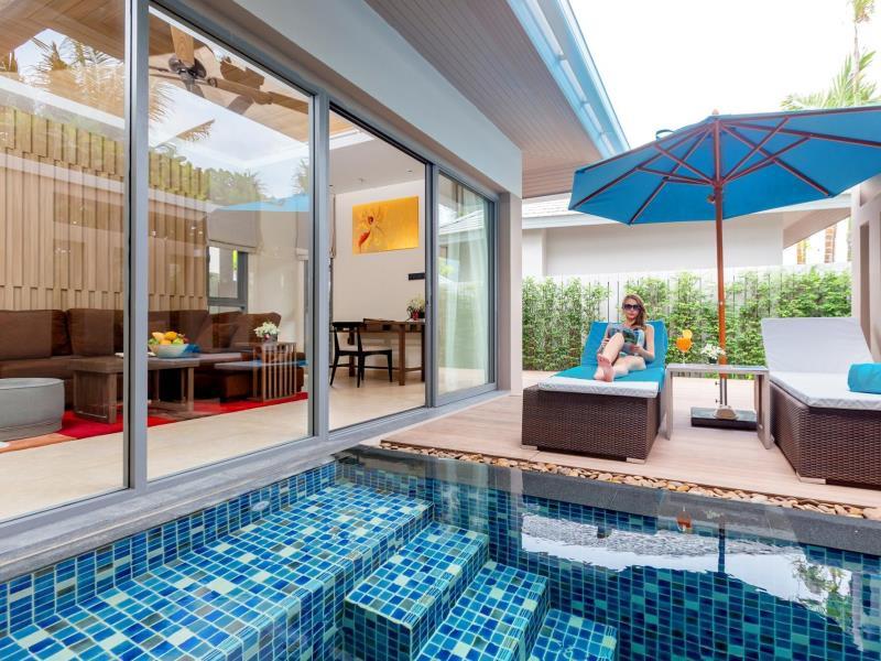 grand mercure phuket patong beach hotel empfehlung