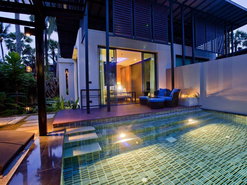 ramada hotel khao lak resort