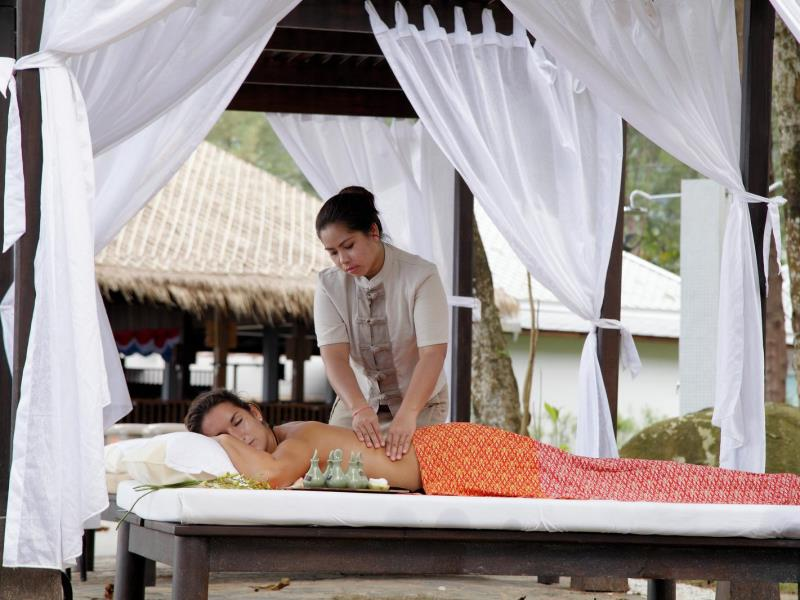 sensimar resport hotel khao lak empfehlung