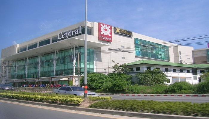 central phuket2
