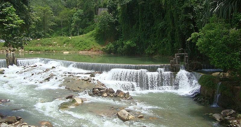 wildwasser rafting phuket phang nga