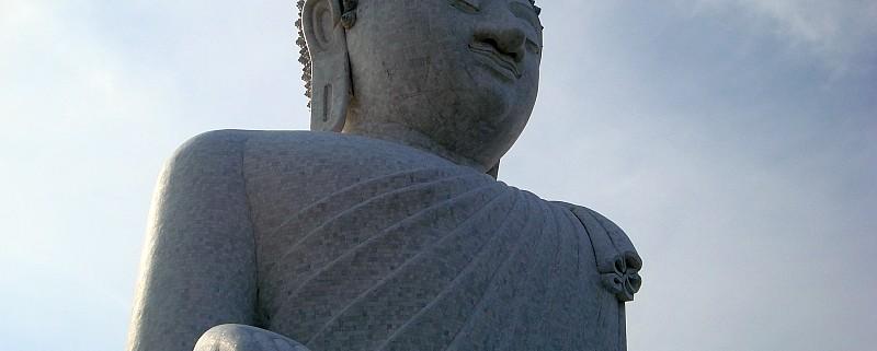 big buddha phuket sehenswürdigkeiten
