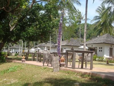 glow elixir resort koh yao yai