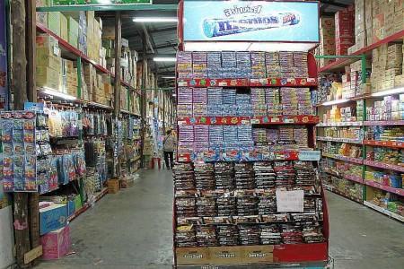 grosshandel markt phuket