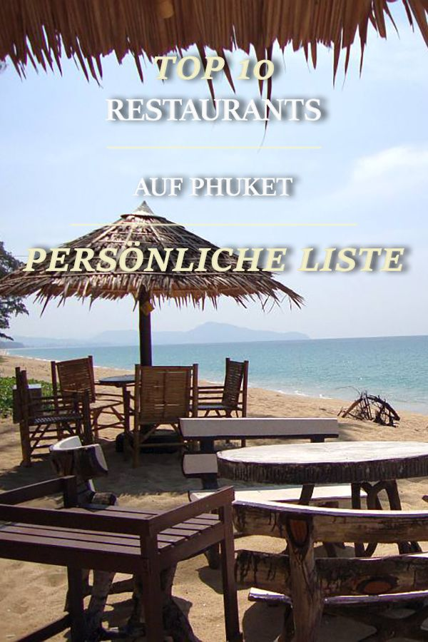 Restaurants_PL