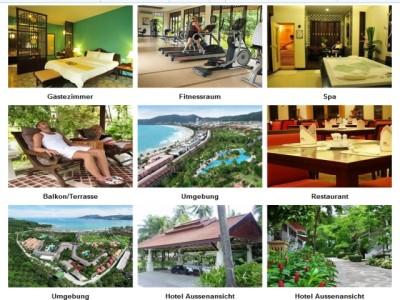 duangjjit resort patong phuket agoda