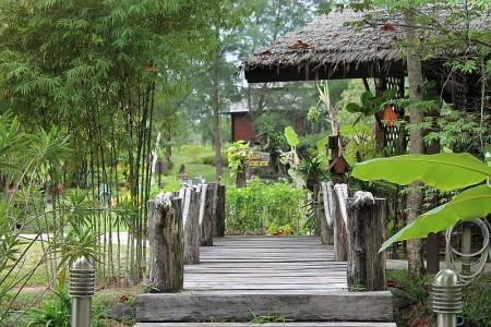 thailife homestay resort und spa takua pa khao lak thailand