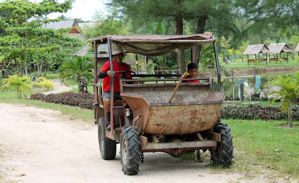 thai lernen kostenlos