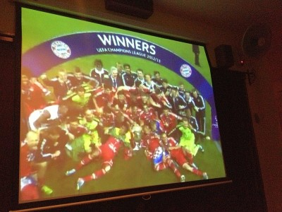 champions league finale in phuket schauen