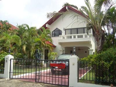 haus in phuket