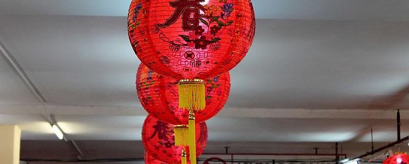 chinesische rote laternen thailand kaufen
