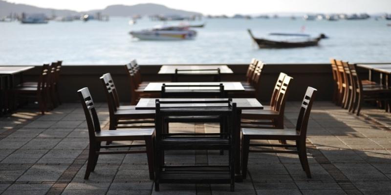 kan eang @ pier restaurant empfehlung phuket