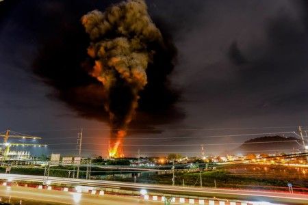 supercheap grossbrand phuket thailand