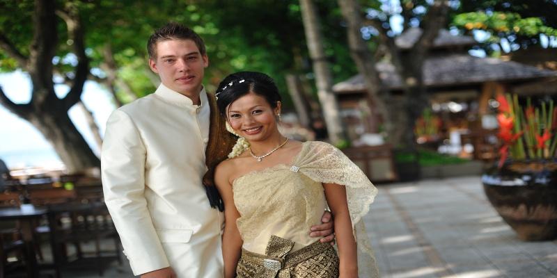 papiere zum heiraten