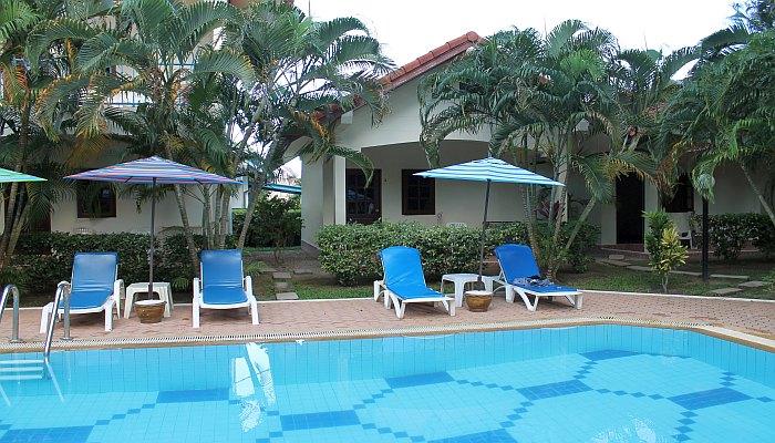 rawai garden resort phuket8