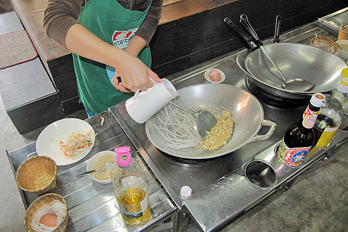 chiang_mai_kochkurs