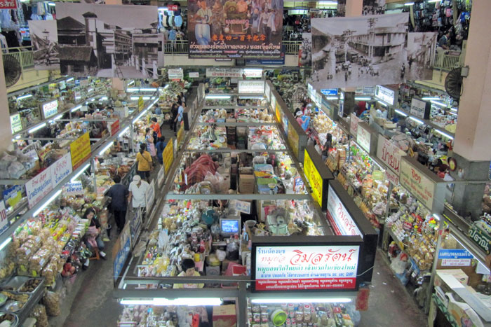 chiang_mai_markt