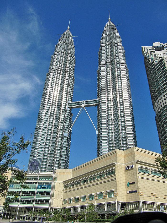 kuala_lumpur_twin_towers