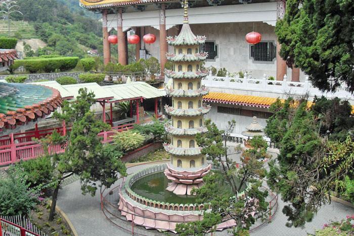 penang_kek_lok_si_tempel_10