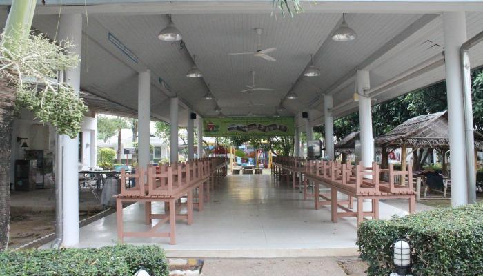 phuket sunshine village2